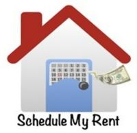 Schedule My Rent, Inc.