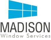 Madison Window Services