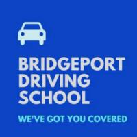 Bridgeport Driving School