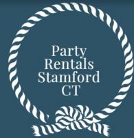Party Rentals Stamford CT