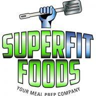 Superfit Foods