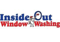 Window Cleaning Company Jacksonville –