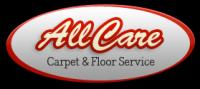 All-Care Carpet & Floor Service