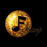F Sharp Entertainment