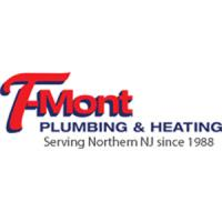 T-Mont Plumbing and Heating- NJ Plumbing Company