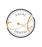 Axial Dental