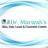 Dr. Marwah's Skin, Hair, Laser & Cosmetic Centre