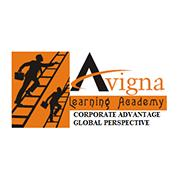 Avigna Learning Academy