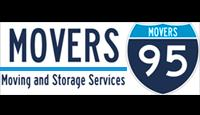 Movers95