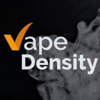 Best E-Juice Shop USA