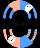 Toothopia Dental