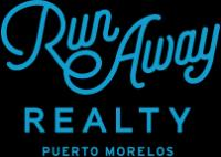 Run Away Realty