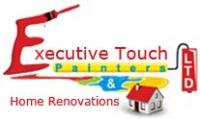 Executive Touch Painters
