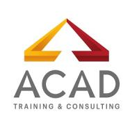 Acad Training & Consulting