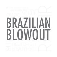 Brazilian Blowout Austral