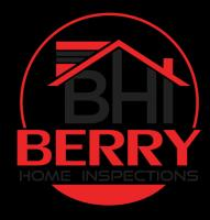 Berry Home Inspections- Home Inspection