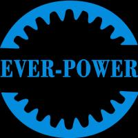 Ever Power Group