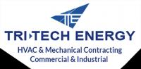 Tri-Tech Energy, Inc.