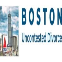 Boston Uncontested Divorce Conciliation