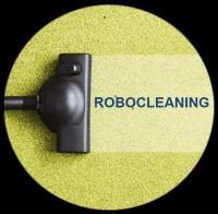 Robocleaning Services Ltd