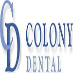 Colony Dental