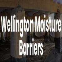 Wellington Moisture Barri