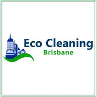 ECOs Bond Cleaning Brisba