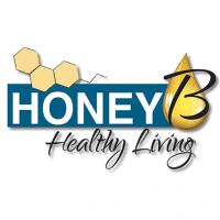 Honey B Healthy Living