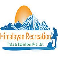 Himalayan Recreation Trek