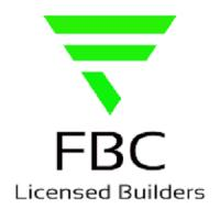 FBC Licensed Builders