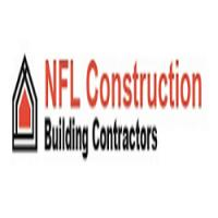 NFL Construction