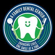 A Family Dental Center