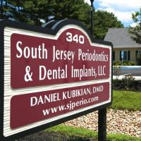 South Jersey Periodontics & Dental Implants, LLC