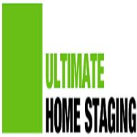 ULTIMATE HOME STAGING