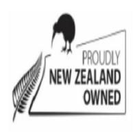 Compare New Zealand Rental Cars