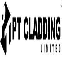 PT CLADDING LIMITED