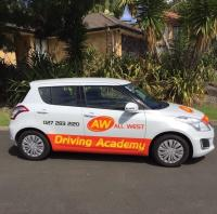 All West Driving Academy
