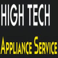 High Tech Appliance Repair Toronto