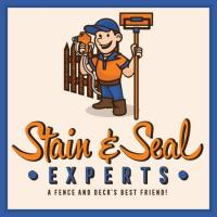 Stain & Seal Experts