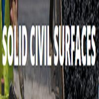 Solid Civil Surfaces