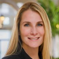 Therapist in West Palm Beach: Vanessa Gray, LCSW, MCAP