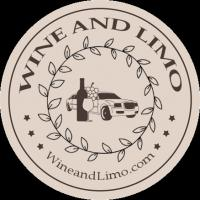 Wine And Limo Tours