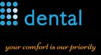 Comfort Care Dentistry