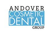 Andover Cosmetic Dental Group