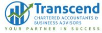Transcend Chartered Accountants & Busine