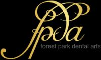 Forest Park Dental Arts