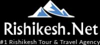 Rishikesh Tourism India Inc