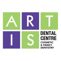 Artis Dental Centre New W