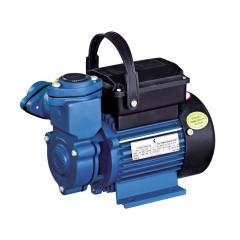 Crompton Greaves 0.5HP Self Primining Booster Water Pump, Mini Sapphire II