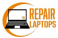 :  Repair  Laptops